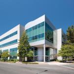 Colliers International Completes $39.2 Million  Sale of Fremont, CA Medical Office Building