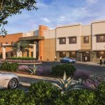 IRGENS ANNOUNCES 60,000 SF BUILD-TO-SUIT MEDICAL OFFICE BUILDING FOR CIGNA MEDICAL GROUP