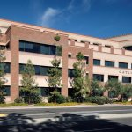 EQUUS ANNOUNCES $58.85 MILLION SALE OF LINCOLN TOWNE CENTRE IN SCOTTSDALE, ARIZ.