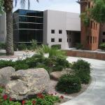 Colliers International Completes $6.25 Million  Sale of Technology Center at Talavi in Glendale