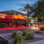 Camelback Square Trades for $42M