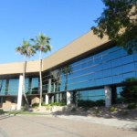 "ViaWest Group Acquires ""ConneXion"" Asset in ASU Research Park for $5.25M"