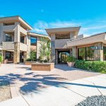 MG Properties Group Acquires Trillium Papago Apartments in Phoenix, Arizona for $36M