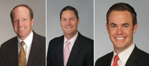 dtz naiop