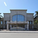 Stiles Realty Brokers $21 Million Sale of Former BankAtlantic Headquarters in Fort Lauderdale