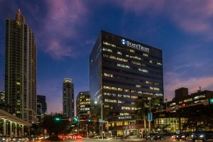 800_Brickell-Full-Exterior