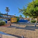 CBRE Multifamily Investment Group Completes $1.71 Sale of Highland Villas in Central Phoenix