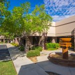 Investors Warranty of America, Inc. Sells Arrowhead Business Center