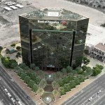 CUSHMAN & WAKEFIELD NEGOTIATES LONG-TERM LEASE FOR AZ DEPT. OF CHILD SAFETY