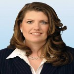 Top Tenant Representative Ruth Darby Returns to Colliers International
