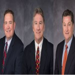 De Rito Partners, Inc. Welcomes Three New Professionals, Jeff Schonberger,  Chris Evjen and Michael Franks to the Company
