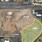 Alliance Residential Purchases 13.72 Acres in Downtown Gilbert