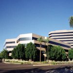 Cresa Phoenix Negotiates on Behalf of Symphony Health Solutions at Biltmore Financial Center