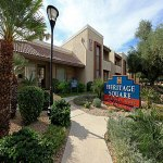 Heritage Square Apartment Homes in Gilbert, Ariz. Sells for $12 Million