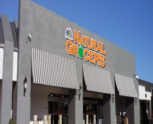 Natural Grocers to Open at Scottsdale Towne Square