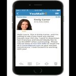 YouMail Teams Up with RE/MAX & Famed Real Estate Coach Tom Ferry as its Real Estate Call Volume Tops 25M Calls/Year