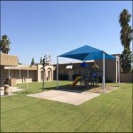 GPE Commercial Advisors Secures the Sale of a 36,361 SF Church & School Complex in Glendale, Ariz.