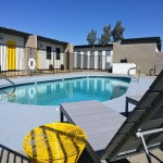 MODE APARTMENTS TRADES 18 UNITS IN CENTRAL PHOENIX FOR $1.995M