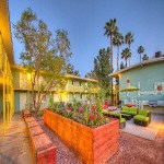 MARCUS & MILLICHAP SELLS CENTRAL PHOENIX MULTIFAMILY FOR $3,160,000 or $79,000 PER UNIT