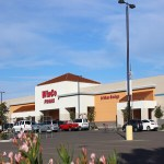 Two Glendale, Ariz. Shopping Centers Sold for $38.6 Million