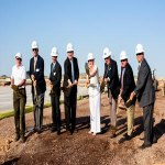 New Speculative Office Project Breaks Ground in North Phoenix