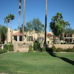 ABI Brokers CA-based Private Equity Fund's Entrance into AZ with $27.2M sale of Palm Valley Apartments in Goodyear