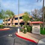Plaza Medical & Research Center Phase II Sells for $5.35M