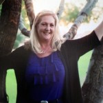 ROCHELLE HORN APPOINTED TO CHAPTER REPRESENTATIVE FOR AZ CHAPTER OF NATIONAL KITCHEN & BATH ASSOCIATION