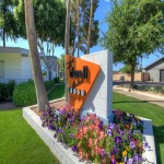 C&W COMPLETES $14.275M SALE OF SOUTH SCOTTSDALE APARTMENTS
