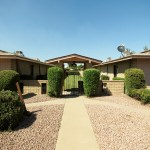 ORION ANNOUNCES THREE MULTIFAMILY TRANSACTIONS IN PHOENIX
