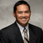 Ryley Carlock & Applewhite Announces the Addition of Thomas Nolasco to the Firm's Litigation Practice