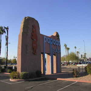 Press Release Papago Marketplace 9 15 15