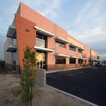 Ace Vending Purchases Industrial Building in Gilbert, Ariz.