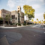 LEVROSE COMMERCIAL REAL ESTATE FACILITATES SALE OF ICONIC ARIZONA SCHOOL OF REAL ESTATE & BUSINESS BUILDING