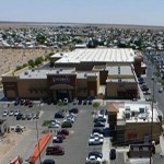 MARCUS & MILLICHAP ARRANGES THE SALE OF A 20,000-SQUARE-FOOT NET-LEASED PROPERTY