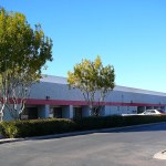 Colliers International Completes $6.5 Million  Lease and Sale for Rae Family Trust