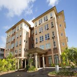 Walker & Dunlop Closes a $39.7M Loan for Plaza at Pearl City in Honolulu, Hawaii