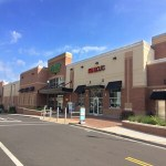 Shops at Southline Retail Center in Charlotte Wins Top Real Estate Deal in Heavy Hitter Awards