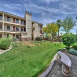 ABI Multifamily Closes 3rd Transaction with Canada-based, Western Wealth Capital