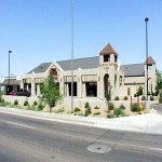 ORION Sells Chandler Commercial Building for $1.6 Million