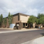 Owner/User Purchases Glendale Industrial Building and Adjacent Land