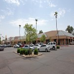 North Mountain Plaza sells for $10.5 Million in Northwest Phoenix