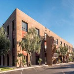 North Central Phoenix Office Buildings Sell for $10.4 Million