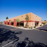 Singh Organic Soils Purchases Tempe Industrial Building