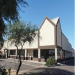 Wentworth Property Company Purchases Tempe Industrial Property