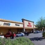 Two Valley Retail Shopping Centers Sell for Combined $16.4M