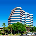 ViaWest Group Expands Hool Coury Law  Long-Term Lease at Biltmore Financial Center