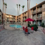 CBRE Completes Sale of Historic El Cortez Condominiums in Midtown Phoenix