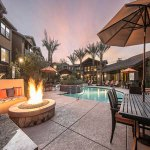 CBRE Completes $88 Million Sale of Jefferson at One Scottsdale