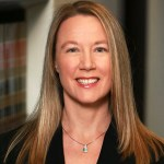 GALLAGHER & KENNEDY SHAREHOLDER JENNIFER CRANSTON APPOINTED TO AZCREW BOARD OF DIRECTORS